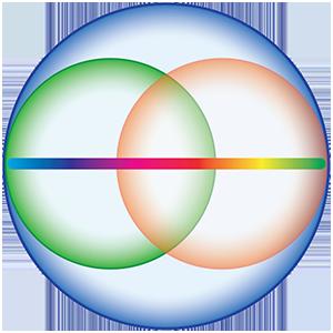 Logo2016_transparent_300