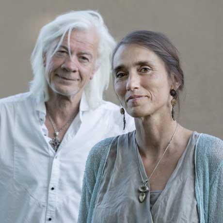 Lars-og-Githa